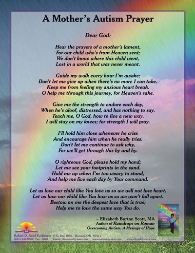 A_Mother_s_Autism_Prayer